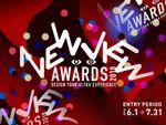 VRコンテンツを募るアワード「NEWVIEW AWARDS 2018」開催