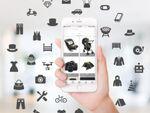iPhoneでユーザー同士が物を貸し借りできるアプリ「Quotta」