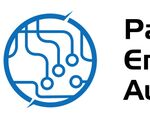 新電力ベンチャーのパネイル、コストを大幅削減するRPA提供