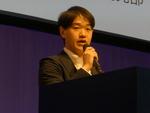 機械が見出しを自動生成!編集業務をテクノロジーで変革する朝日新聞社