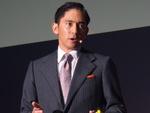 KDDI、ソニー銀行、SOMPO HDなどが語った「AWS Summit」基調講演