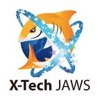 業界を知り、業界をつなぐX-Tech JAWS
