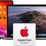 AppleCare+、購入後1年以内なら加入可能に?