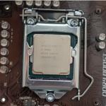 Core i7-8086K搭載PCをマウスコンピューターが台湾で速攻展示!!
