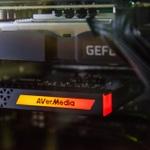 4K/60p/HDR対応のゲームキャプチャー「Live Gamer 4K」がCOMPUTEXに展示中