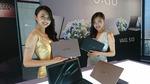 VAIO、アジアでの販売地域を拡大