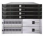 デイトリウム、物理サーバーのPostgreSQL動作をHCI上で実現