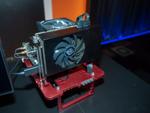 AMD、第2世代 Radeon RX Vegaを年内に発売