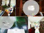 日本のVR×ラノベ作品が中国進出