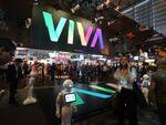 世界のオープンイノベーション最新事例 Viva Technology 2018レポ