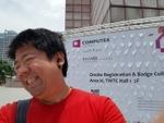 台湾取材旅行でXperia Ear Duoはいかに活躍してくれるか?