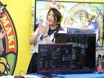 ジサトラ見習い卒業記念!! つばさ自作ゲーミングPCを1名様にプレゼント