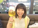 史上初の9%新ジャンル「サッポロ LEVEL9」を飲んでみた~709、710、711日目~【倶楽部】