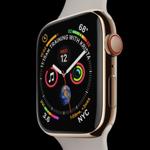 【重要テク】Apple Watchのバックアップついて知っておく