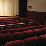 【便利テク】映画館で慌てないApple Watchのディスプレーを消す方法