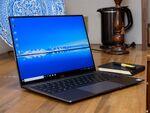 注目のモバイルPC「HUAWEI MateBook X Pro」 その上質のAV性能に迫る!