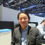 「SAP HANA Data Management Suite」が目指す次のデータ管理