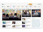 世界のニュースをAIと人間が協力して選別する「Microsoft News」