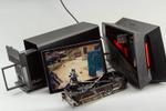 ノートパソコンを激変させる外付け「GPUボックス」の性能を徹底検証