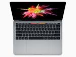 バタフライ構造キーボードのMacBook/MacBook Proで無償修理プログラム