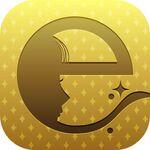 300種類以上の髪型をシミュレーションできるアプリ―注目のiPhoneアプリ3選