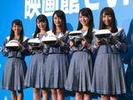 第一弾は「エヴァ」や「おそ松さん」 7月2日から新宿バルト9でVR映画先行上映開始