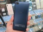 ついに2万円を切った大容量バッテリースマホ「ZenFone 4 Max」