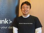 DevOpsの成果をSplunkで分析&可視化、横河電機のチャレンジ