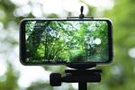 自撮りからインスタ映えまで! 従来機よりも格段に進化したZenFone 5のカメラ