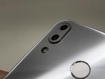 スナドラ845搭載のZenFone 5Zはゲームも得意で死角ナシ