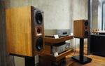 隠れ家的に「音」を楽しむ、ONKYO BASEが本日Gオープン