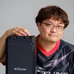 R6S公式解説者ふり~だ氏が実用スペックを語る!最新ゲーミングPC