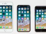 アップル新iPhone 価格は799ドルから?