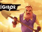iPhoneで隣人のおっさん監視ゲーム「Hello Neighbor」が無料リリースへ