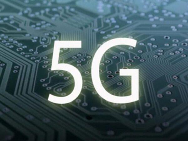 次世代「5G」の時代に必要なマルウェアへの警戒
