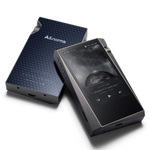 Astell&Kern「A&norma SR15」約10万円で7月28日発売