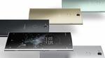 海外向けミドルハイ「Xperia XA2 Plus」がイギリスで発表!