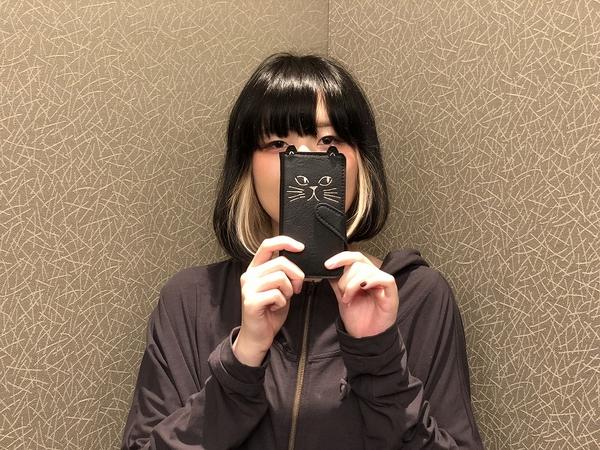 ニコニコ動画から生まれた歌い手majikoはイヤホンジャック派