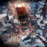 弱者を切るか、共に生きるか 極寒の決断サバイバルシミュ「Frostpunk」:Steam