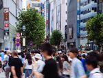 男は渋谷 女は表参道、デートで行きたい街男女で大きな差