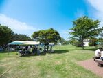 キャンプ、BBQ、海水浴、フェス…… アウトドアで活躍するグッズを紹介!