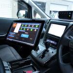 """""""自動運転車は過疎地域で走るもの""""というイメージを打破した札幌の実証実験"""