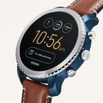 【本日限定2000円引き】人気腕時計フォッシル、スカーゲンのスマートウォッチほか