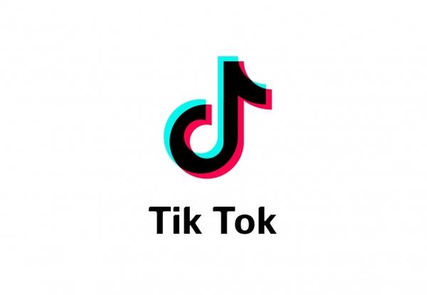タップ トック 会社 株式