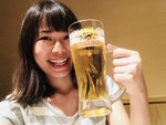 カラフルなコカ・コーラがもの珍しい~753、754、755日目~【倶楽部】