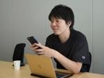 日本最大のアイドルフェスはITを駆使して作り上げられる!
