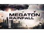 「Megaton Rainfall」、Oculus RiftとHTC VIVEに対応