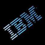 日本IBM、日本での医療・ヘルスケア業界向けクラウドサービスを推進