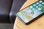 アップルiPhone空中ジェスチャー対応への期待