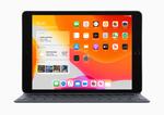 アップル第7世代iPadの破壊力が大きい